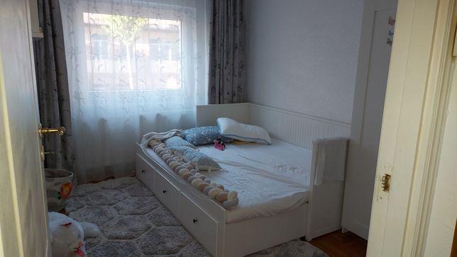 Apartament 4 camere Râmnicu Valcea