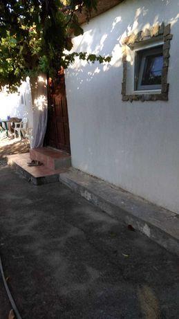 Casa de vanzare in Agighiol.