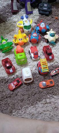 Детские игрушки хорошие качественные