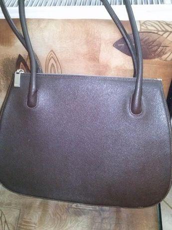 дамска чанта vogt