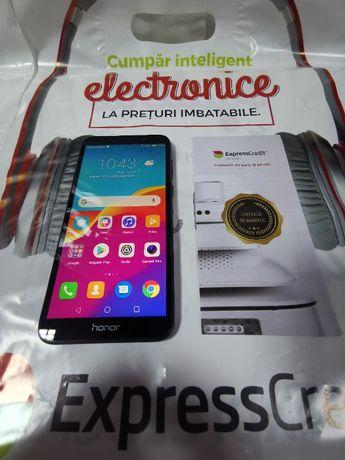 Telefon Huawei Honor 7s ( Ag30 Pacurari 2 )