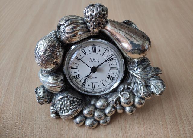 Cornul abundenței ceas