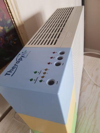 Очиститель воздуха Air Teraphy Цептер б/у