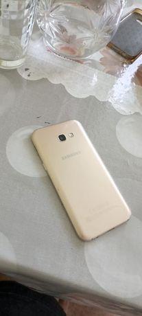 Продам Samsung Galaxy A5 25000 ТОРГ