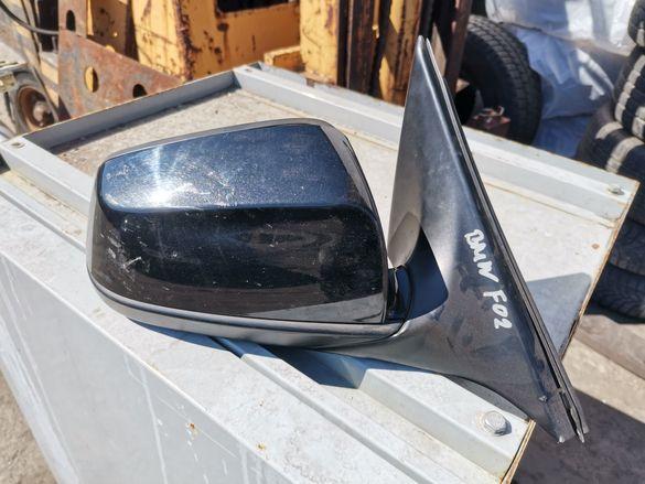 Огледало за BMW F01 Камера