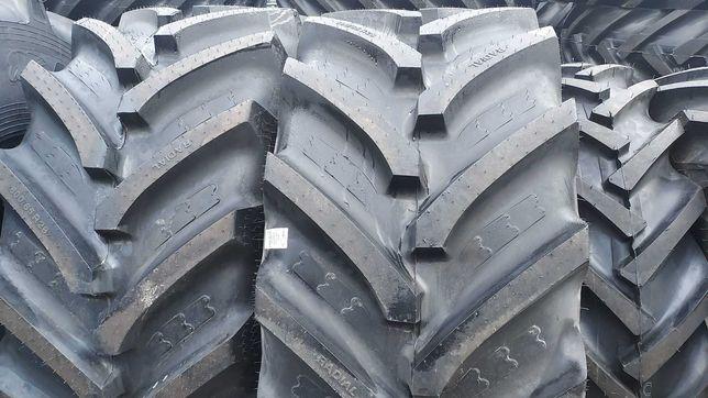 600/65r28 anvelope BKT agrimax cauciucuri noi de tractor fata
