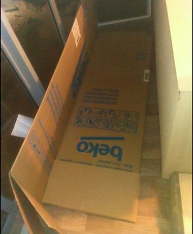 Коробка для Холодильников