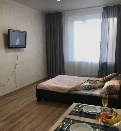Сдам посуточно 2 комнатную квартиру правый берег