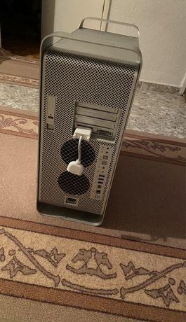 Компютур