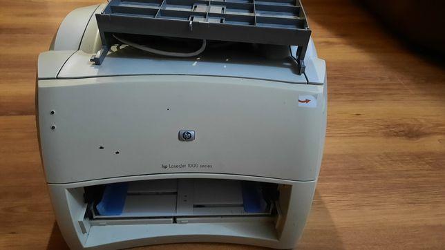 Продам принтер дешево