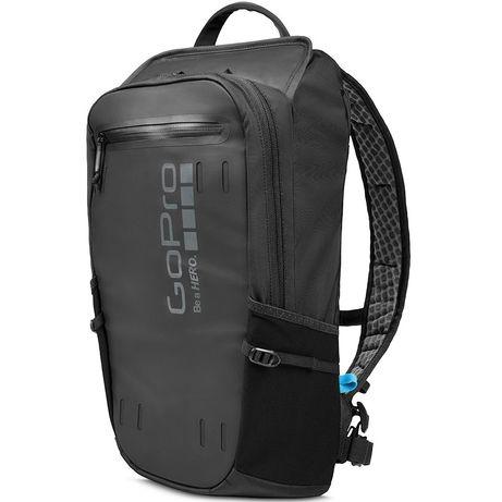 Рюкзак GoPro Seeker (AWOPB-002)