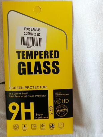 Продавам стъклен протектор за Леново А 850 +