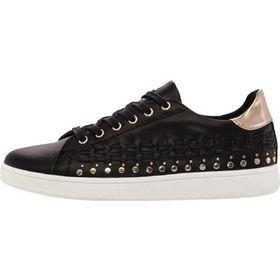 Pantofi sport Gaudi dama/Super Oferta