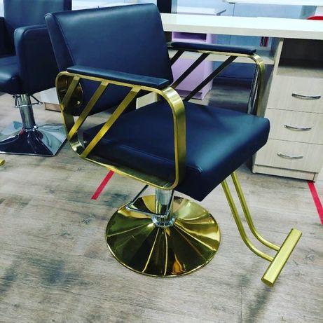 Парикмахерские кресла и мойки