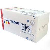 Polistiren expandat EPS 50-70-80 SWISSPOR 100MM CEL MAI BUN PRET !!