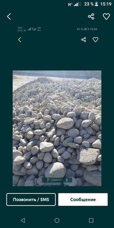 Зил камаз доставка алмыты песок щебень камень отсев Сникерс гравий