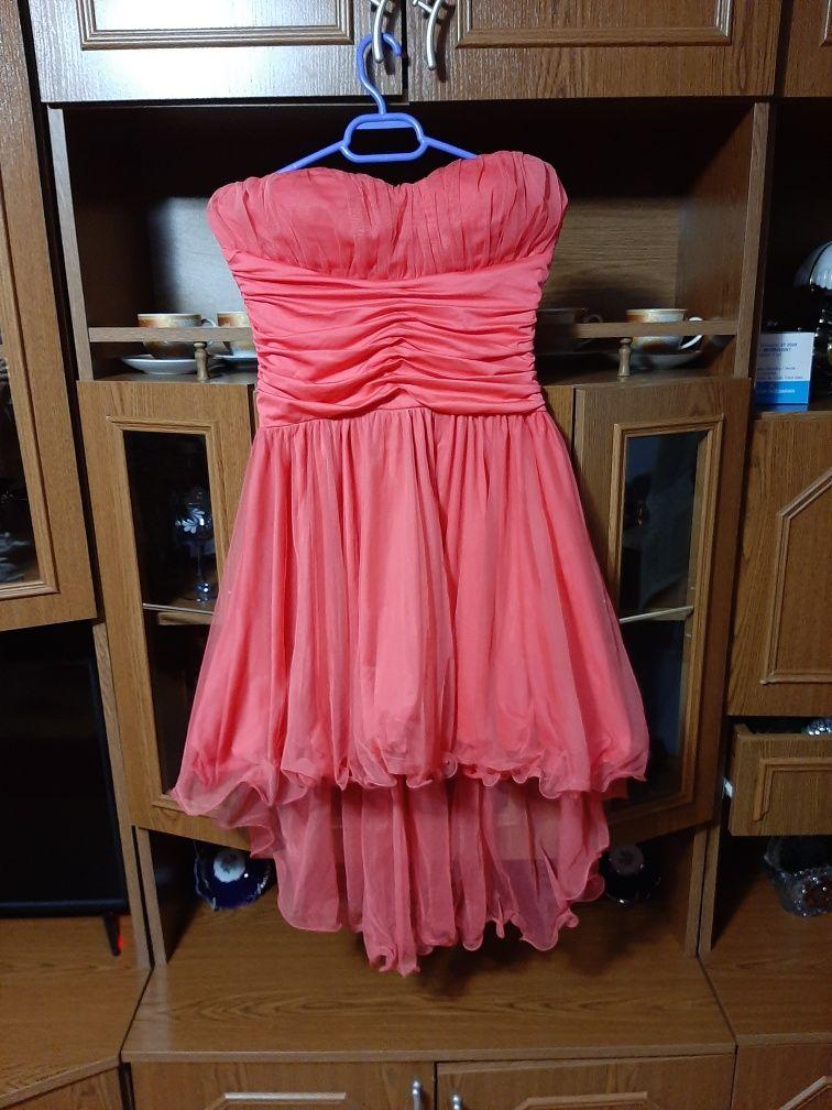 Rochie eleganta,mărimea 36-S