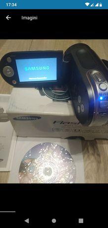 Camera video sau Schimb cu telefon sau TV smart