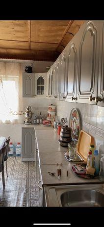 Продам дом в ст. Сары-Шаган ( или обмен на кв. в Алматы)