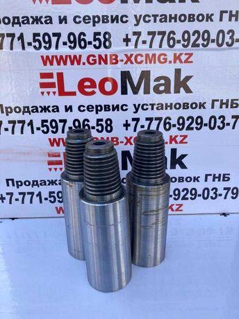 Инструмент для буровых установок ГНБ XCMG и др.