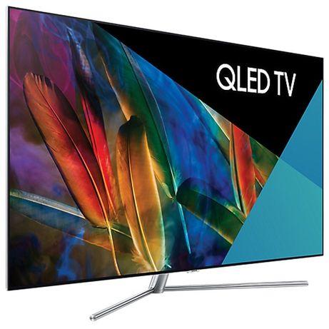 Телевизоры Samsung, LG. Новые