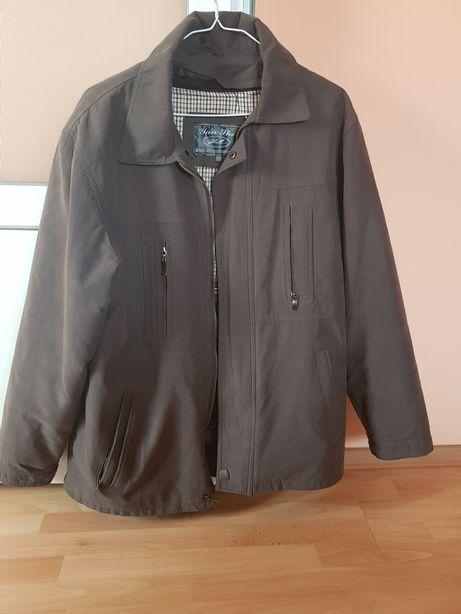 Jacheta bărbați