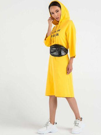 Продам новое платье Too.U. L-XL.