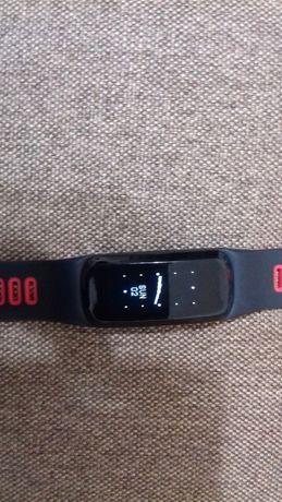 Bratara Fitness TechONE-F4ProPlus IB68