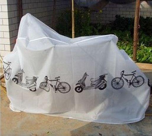 Чехол для хранения велосипеда,скутера