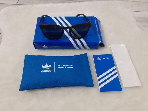 Ochelari soare Adidas originali