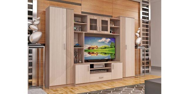 Стенка Ореон NEW!Мебель Со Склада По Самым Низким Ценам Акция