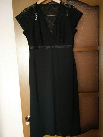 Мода и стиль денская одежда