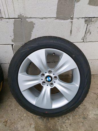 Jante BMW X5/X6/X3 R19.Doua dimensiuni.255/50 R19.285/45 R19