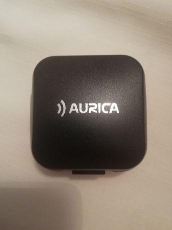 """Продам слуховой аппарат компании """"Aurica"""""""