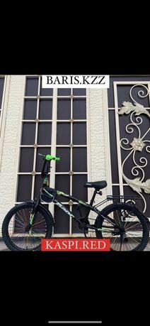 BMX трюковой Велосипед Велик Детские Подростковые Взрослые Магазин