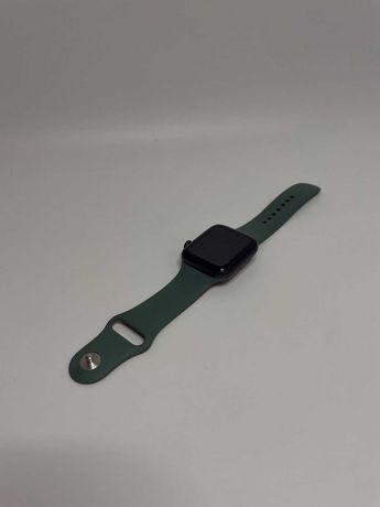 """Рассрочка 0% Apple Watch 5 44mm  / """"Лидер Ломбард"""""""
