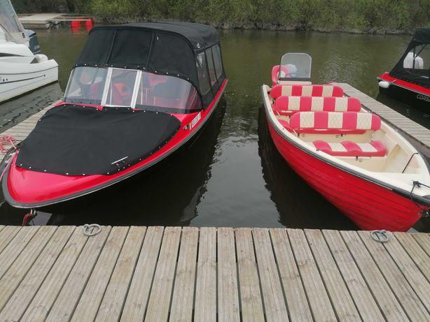 Pescuit, Transferuri la pescuit, Excursii și Cazare în Delta Dunării