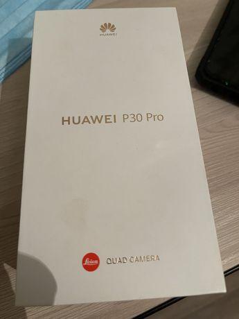 Продам смартфон, флагман Huawei P30 pro, скидка в течении 3-х дней!