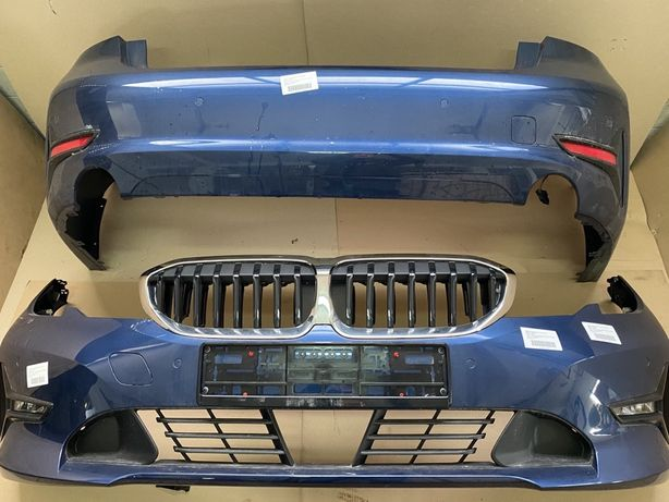 Bara completa BMW SERIA 3 G20 trager complet