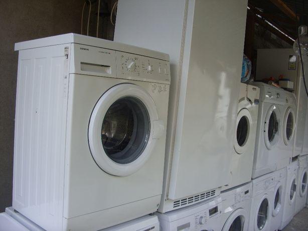 masina de spalat hoover aeg privileg whirpool