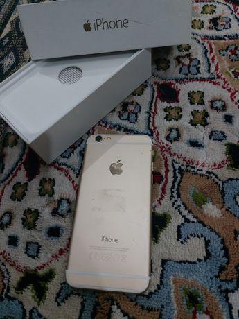 IPhone 6 не работает мат плата