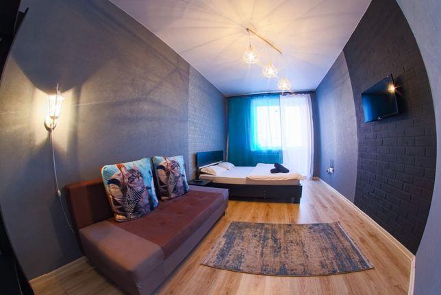 Новая VIP квартира в новом доме /Жаңа үйдегі жаңа VIP пәтер