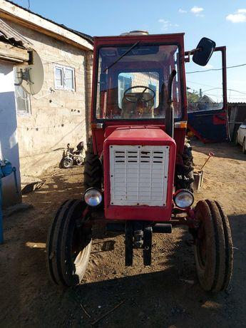 продам трактор Т-25