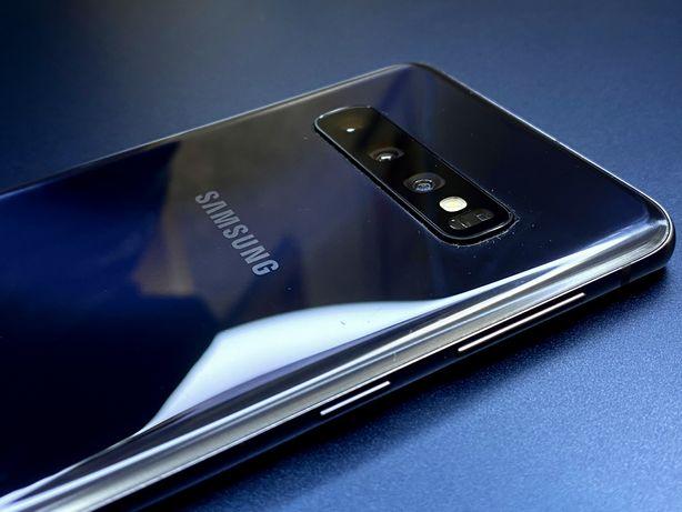 Samsung Galaxy S10 / Самсунг Галакси [8/128]