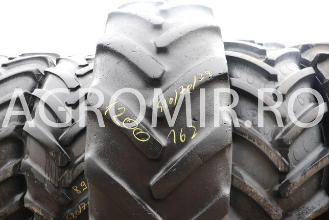 Goodyear 580/70R38 anvelope uzate din import OFERTA livram RAPID