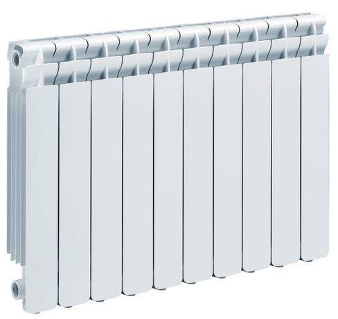 Италиански алуминиеви радиатори Kaldo , Kaldus H350-2000