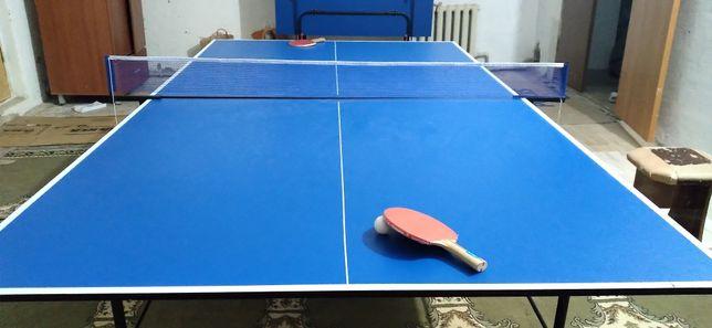 Теннис-Sportmaster