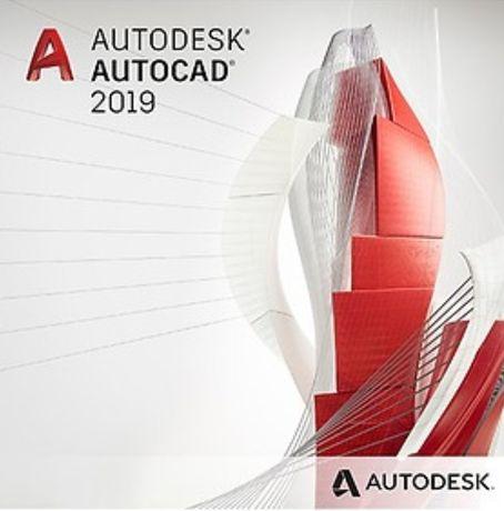 Чертежи любой сложности в программе AutoCAD, Компас 3D
