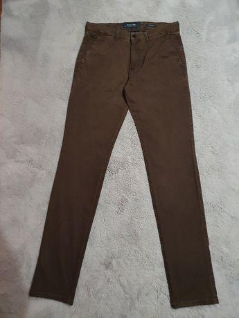 Pantaloni casuals Pionier Robert S de bărbați