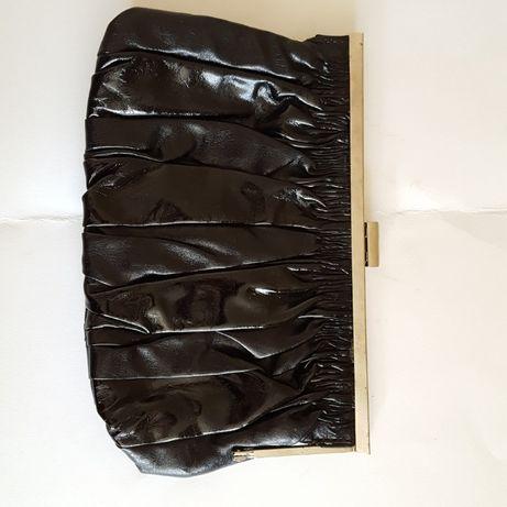 Дамска официална чанта